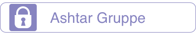 Ashtar Gruppe intern